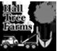 Hall Tree Farms